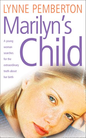Marilyn's Child