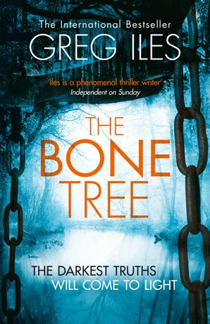 The Bone Tree (Penn Cage, Book 5) eBook  by