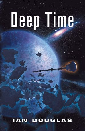 deep-time-star-carrier-book-6