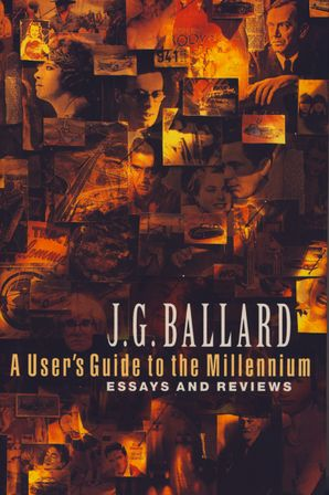 A User's Guide to the Millennium eBook  by