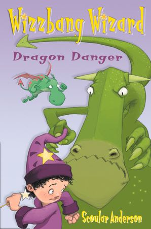 dragon-danger-grasshopper-glue-wizzbang-wizard