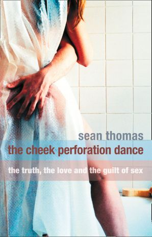 The Cheek Perforation Dance