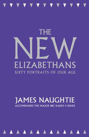 The New Elizabethans