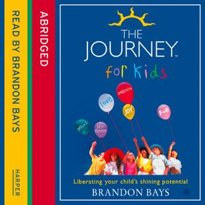the-journey-for-kids