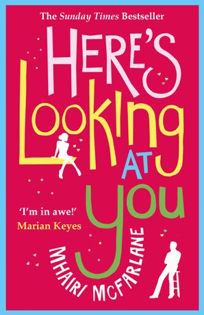 Here's Looking At You Paperback  by