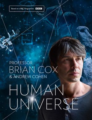 Hardcover  by Prof. Brian Cox