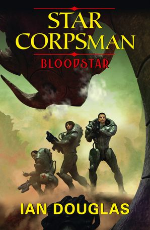 bloodstar-star-corpsman-book-1