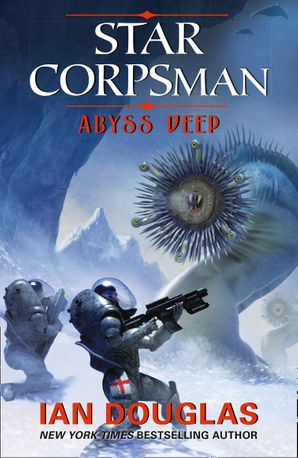 abyss-deep-star-corpsman-book-2