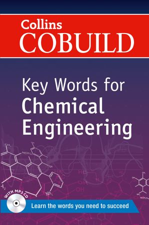 key-words-for-chemical-engineering