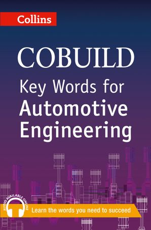 key-words-for-automotive-engineering