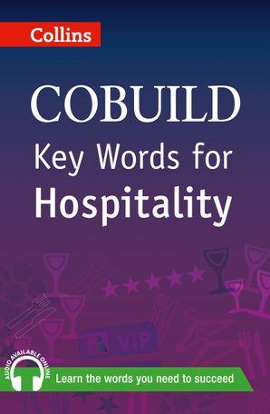 key-words-for-hospitality