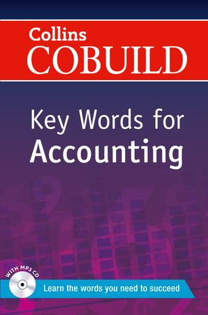 key-words-for-accounting