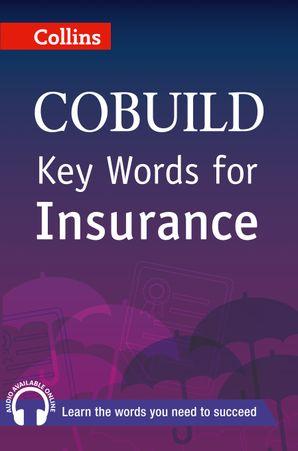 key-words-for-insurance