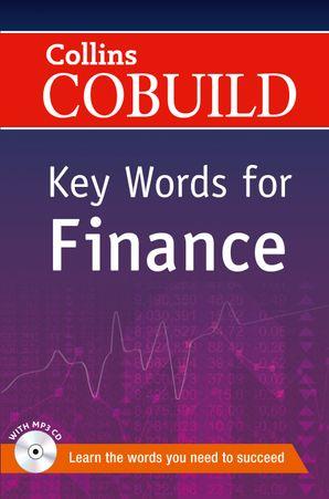 key-words-for-finance