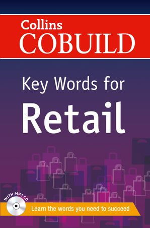 key-words-for-retail