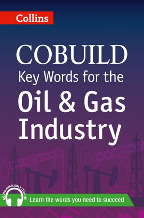 key-words-for-the-oil-and-gas-industry