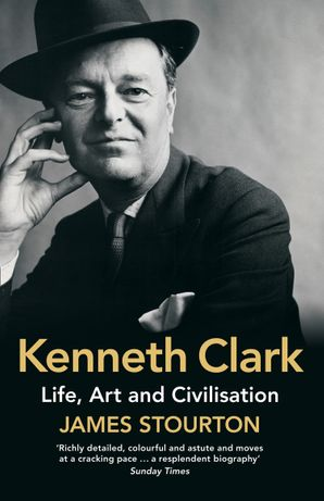 kenneth-clark-life-art-and-civilisation