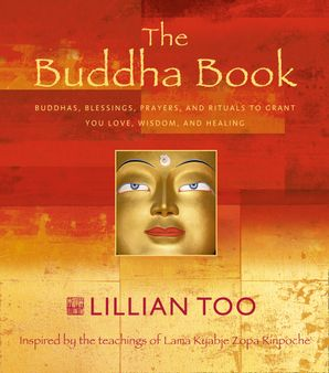 the-buddha-book-buddhas-blessings-prayers-and-rituals-to-grant-you-love-wisdom-and-healing