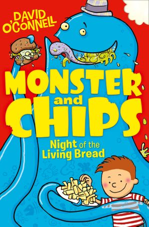 night-of-the-living-bread-monster-and-chips-book-2