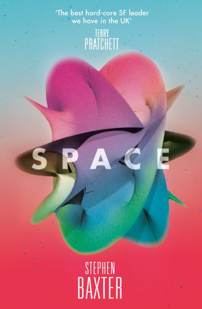 Space - Stephen Baxter