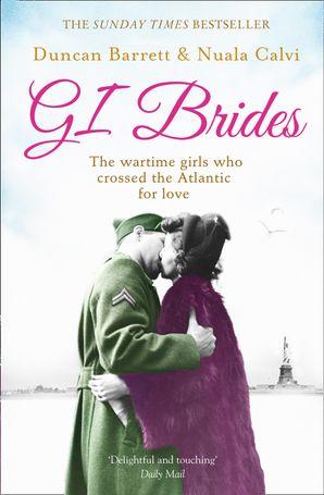 gi-brides
