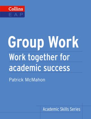 group-work-b2-collins-academic-skills