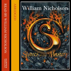 Slaves of the Mastery  Abridged edition by No Author