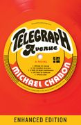 Telegraph Avenue Enhanced Edition