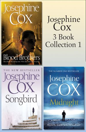josephine-cox-3-book-collection-1-midnight-blood-brothers-songbird