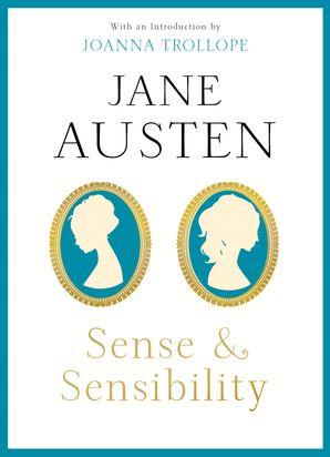 Sense & Sensibility Hardcover  by Jane Austen