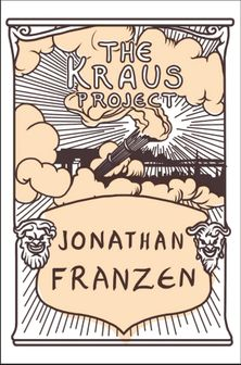 The Kraus Project