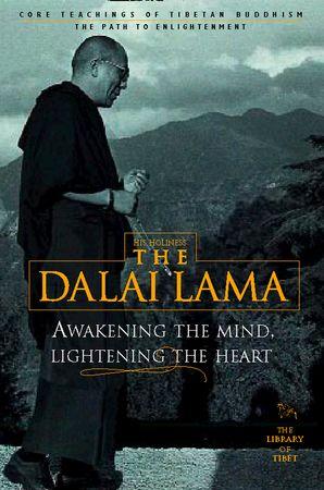 Awakening the Mind, Lightening the Heart