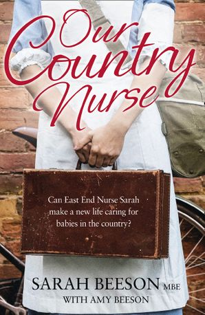 Our Country Nurse