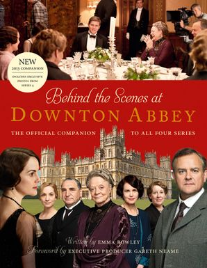 behind-the-scenes-at-downton-abbey