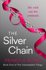 The Silver Chain