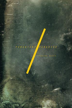 Purgatory/Paradise Hardcover  by No Author