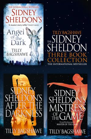 sidney-sheldon-and-tilly-bagshawe-3-book-collection-after-the-darkness-mistress-of-the-game-angel-of-the-dark