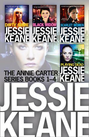 the-annie-carter-series-books-14