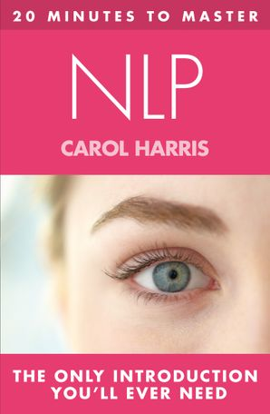 20 MINUTES TO MASTER ... NLP