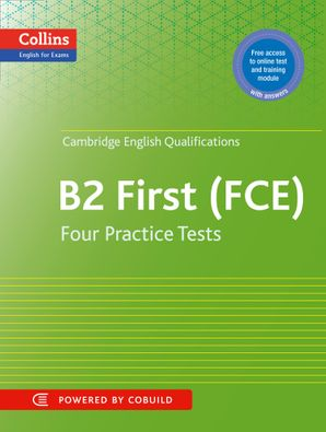 Practice Tests for Cambridge English: First Paperback  by Peter Travis
