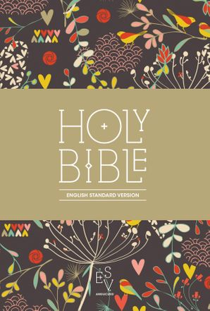 holy-bible-english-standard-version-esv-anglicised-compact-edition