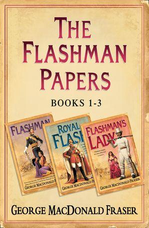 flashman-papers-3-book-collection-1-flashman-royal-flash-flashmans-lady