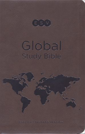 esv-global-study-bible-trutone