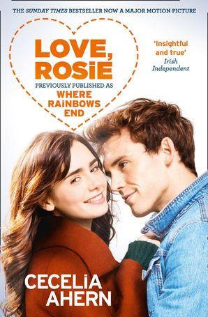 love-rosie-where-rainbows-end
