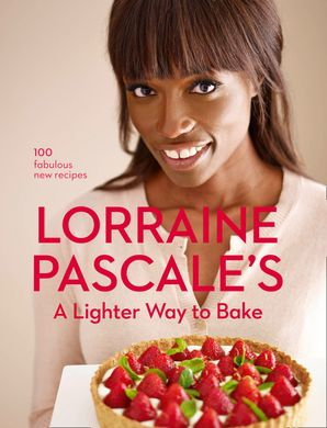 A Lighter Way to Bake eBook  by