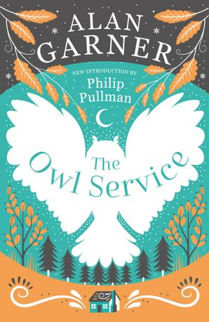 The Owl Service eBook  by