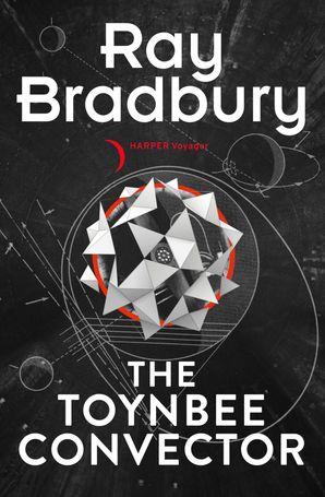 the-toynbee-convector