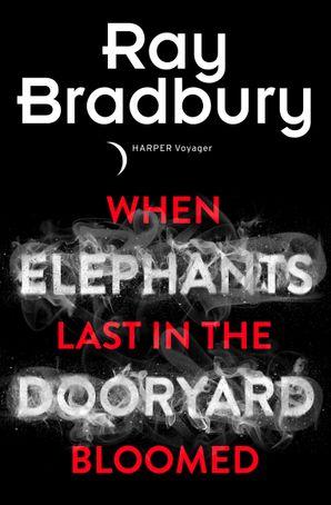 when-elephants-last-in-the-dooryard-bloomed