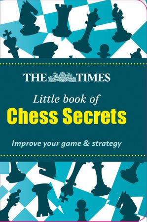 chess-secrets