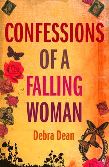 Confessions of a Falling Woman